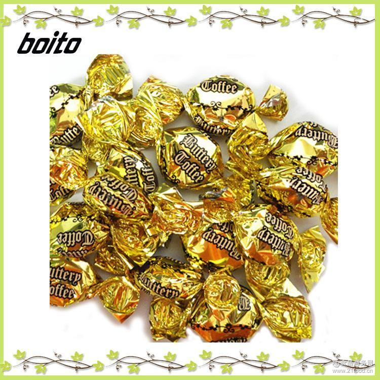 散装巧克力硬糖 2014新款 东莞散装巧克力糖果