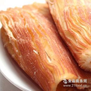 厂家鱿鱼片海产品休闲食品特产零食鱿鱼丝烤鱼片