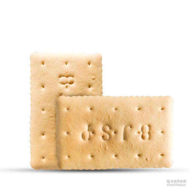 特产 批发 4.9kg 内蒙古 牛奶饼干 包氏牧歌 方 包杰 韧性饼干
