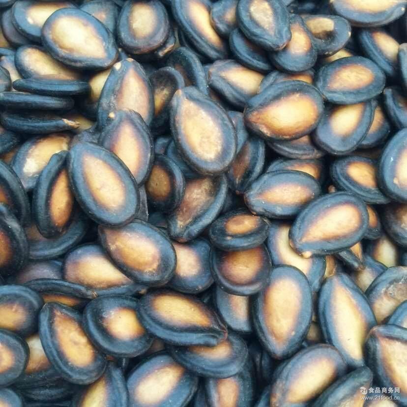 大量批发优质特级大片西瓜子甘草 话梅 盐霜休闲食品坚果炒货