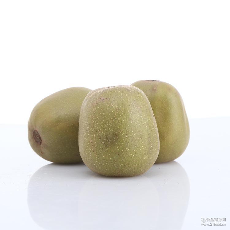 一件代发 量大从优 新鲜水果大量批发 蒲江 红心猕猴桃