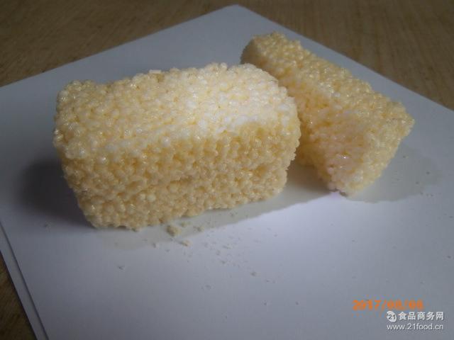 江米条小酥零食雪饼虾条薯片花生芝麻糖地方特产美味小吃膨化米通