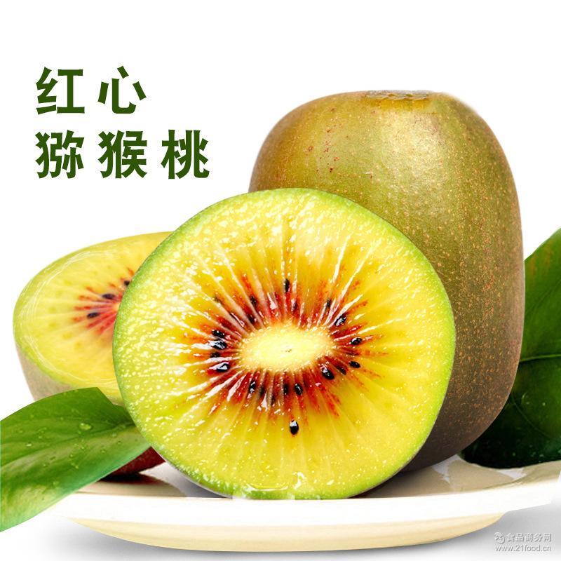 当天发货 蒲江猕猴桃 果园直发 批量发货四川特产 奇异果