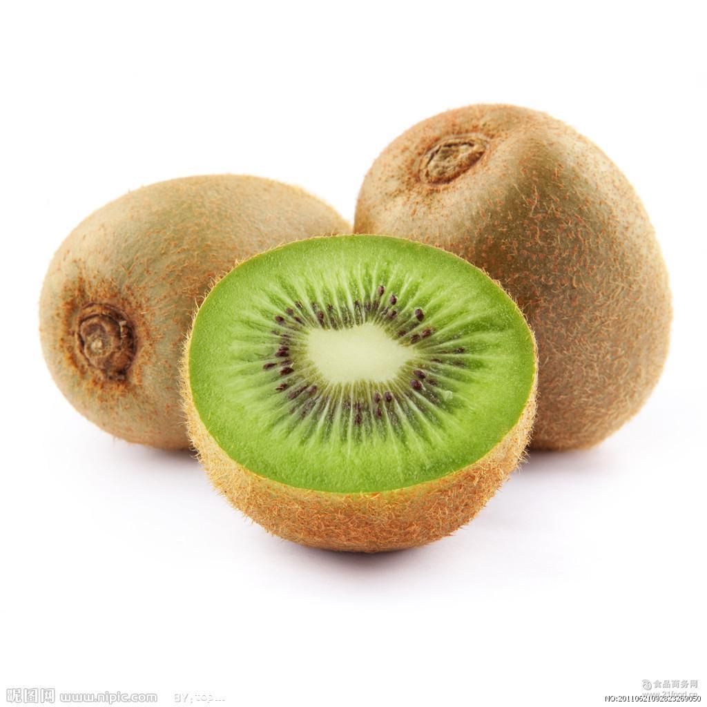 徐香猕猴桃 奇异果 一件代发 绿心猕猴桃 陕西弥猴桃 批发猕猴桃