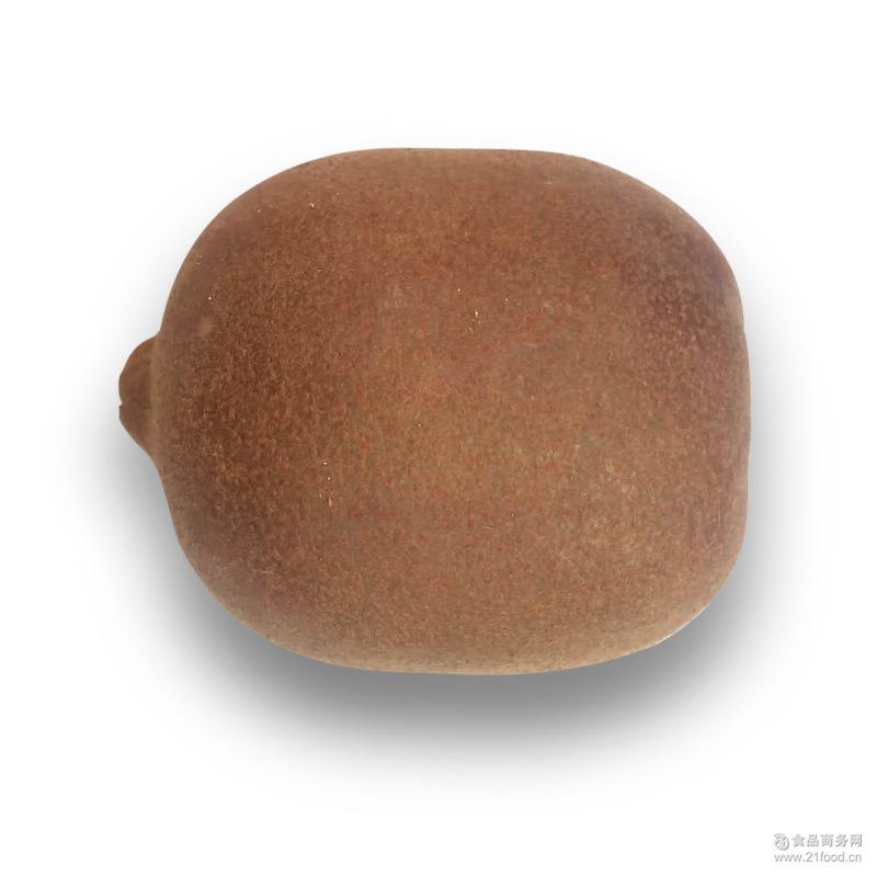 秦岭陕西特产华优猕猴桃5斤/10斤装新鲜水果绘制点ps散图片