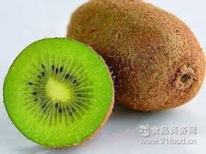 香甜型 猕猴桃 绿肉 6斤箱装 奇异果 翠香 包邮 大优惠