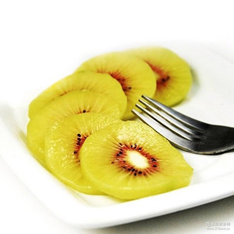 产地直销 蒲江红心猕猴桃 大果(90-110克)24粒 鲜果一件代发