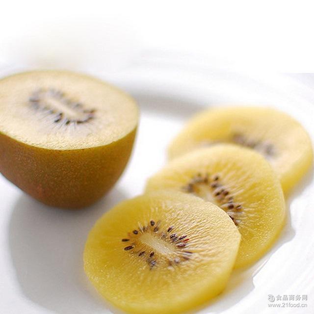 5斤中果 礼品装 鸭嘴金果猕猴桃 果园现摘现发 预售 蜜小猴