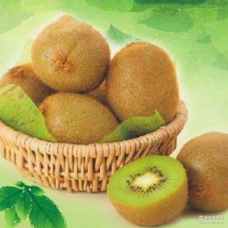 新鲜水果 一件代发 礼盒装 包邮 徐香猕猴桃 水果批发