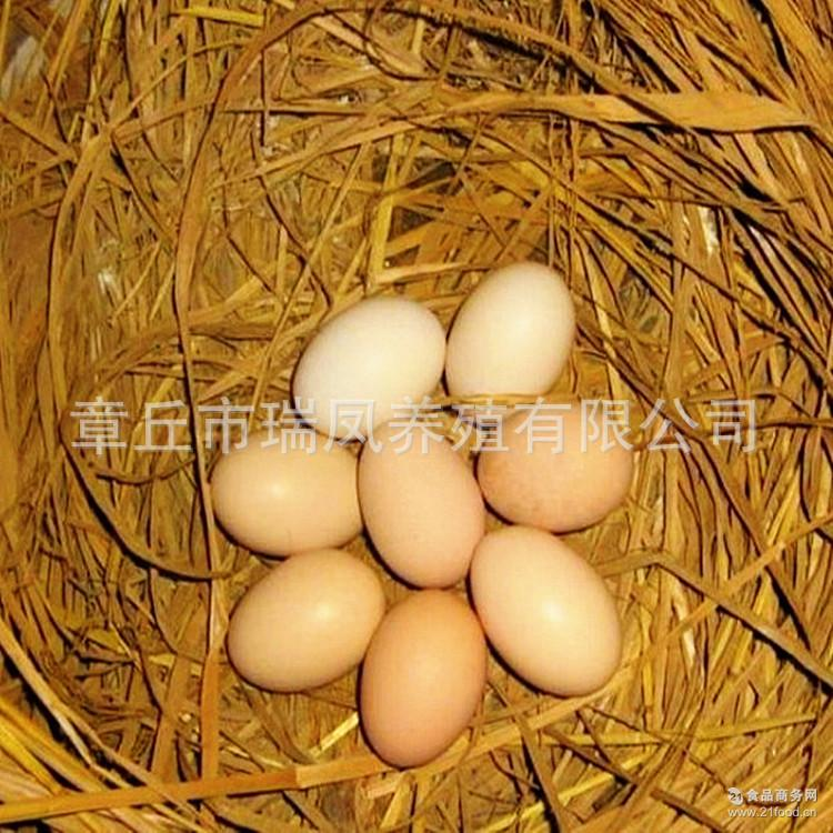 农产品批发正宗新鲜富硒鸡蛋土鸡蛋散养农家草鸡蛋有机