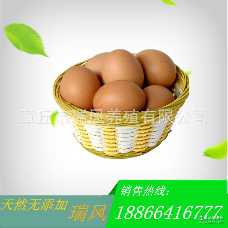 新鲜山林散养草鸡蛋山鸡蛋新鲜健康故乡故土农家土鸡蛋新鲜