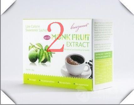 适合糖尿病人的产品 无糖零卡健康咖啡糖包