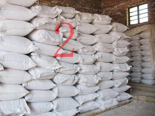 常年正品供应食品级变性淀粉磷酸化二淀粉磷酸酯