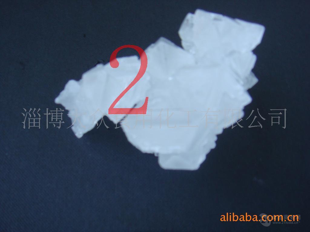 共找到35条硫酸铝钾产品信息