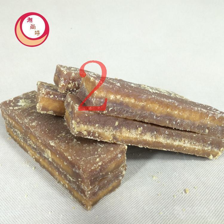 产妇月子* 淘宝畅销 5kg 广东方糖 珠江红片糖 红糖 供应