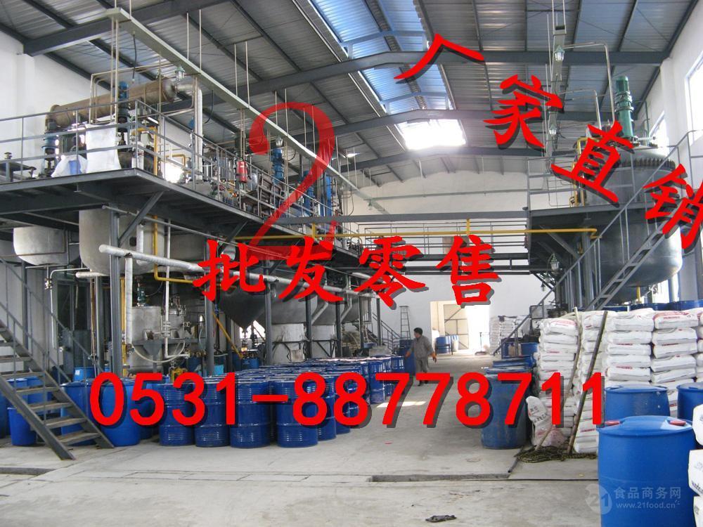 济南 天津 河北 85%食品添加剂 江苏销售L+乳酸80% 山东 乳酸