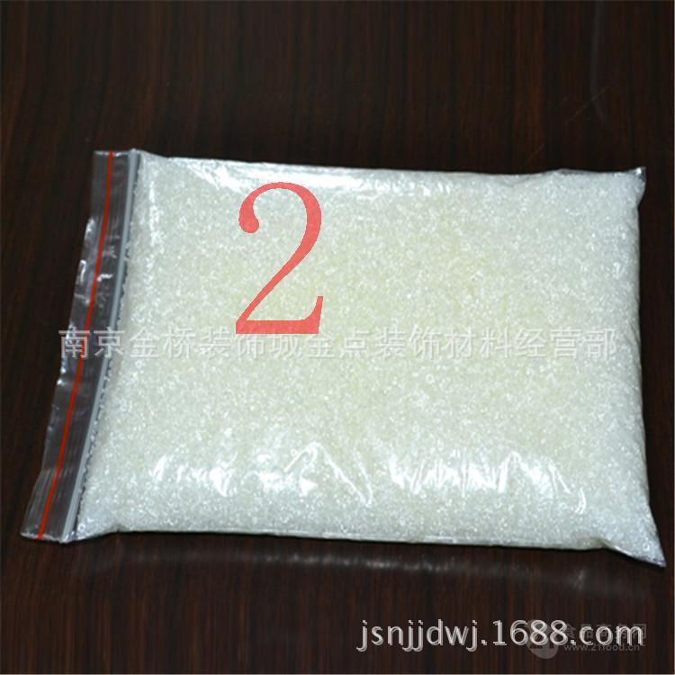 BHT 食品 饲料 工业级 抗氧剂264 南京* T501