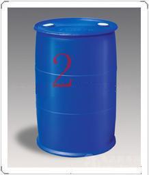 增塑剂 癸二酸二甲酯 优质
