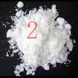 食品添加剂 钾明矾 铵明矾 食用明矾