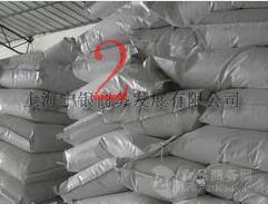 进口 现货供应阿拉伯树胶粉 阿拉伯胶 特等一级/工业级