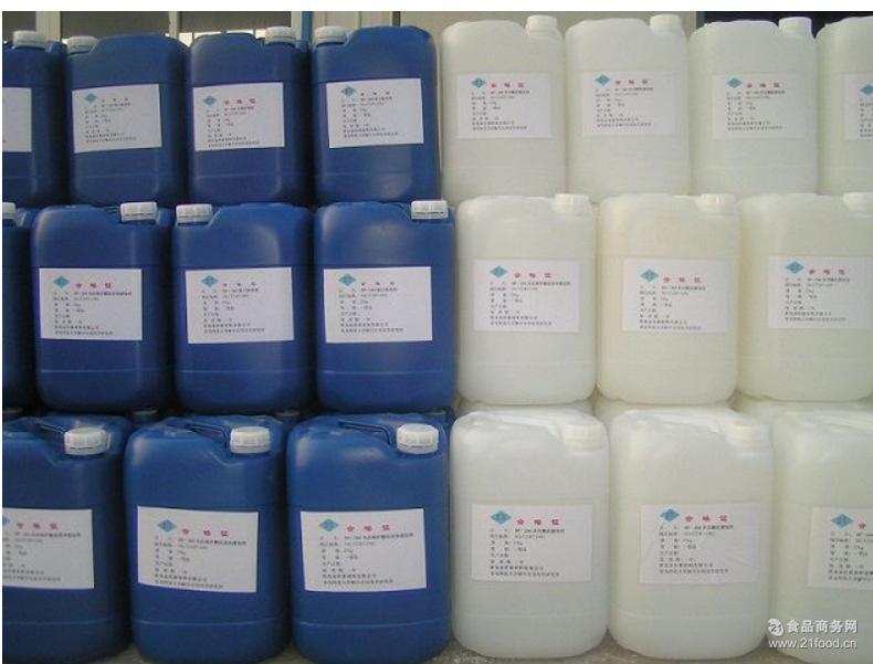 洛尼尔生产销售【蒸汽锅炉】除氧剂