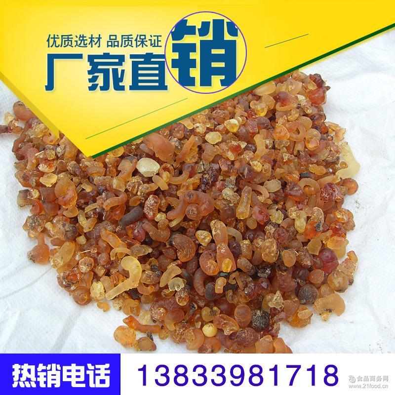 品质保证 厂家直销欢迎选购 桃胶粉加工 专业生产各种工业桃胶