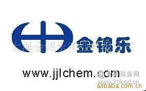 供应 国产 抗氧剂BHT