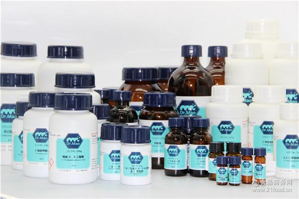 一水合物 O′-二苯甲酰-L-酒石酸 (-)-O 98%