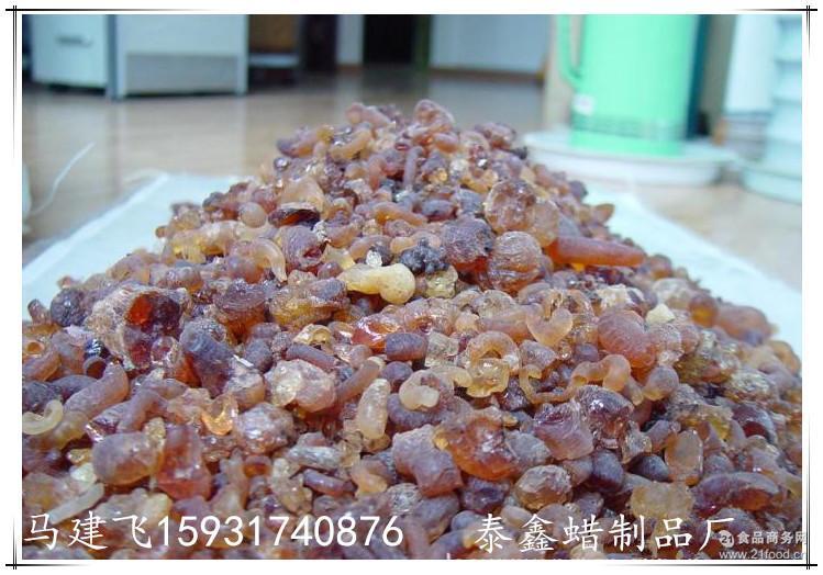 大小颗粒 厂家直供阿拉伯树胶阿拉伯胶粉大颗粒纯天然质量保证