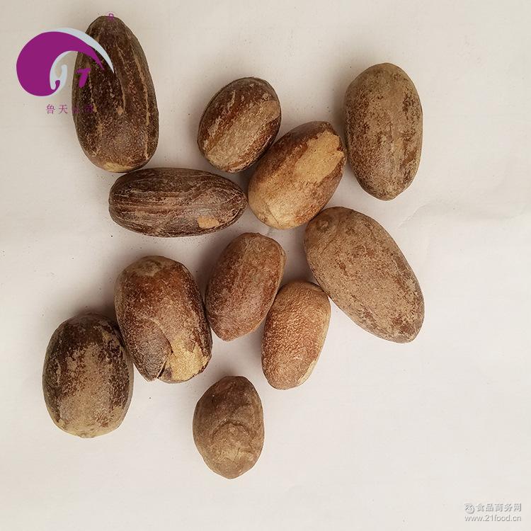 香果的功效与作用_香料肉豆蔻 用于火锅 山东调味料厂家 炒菜 卤菜 香果