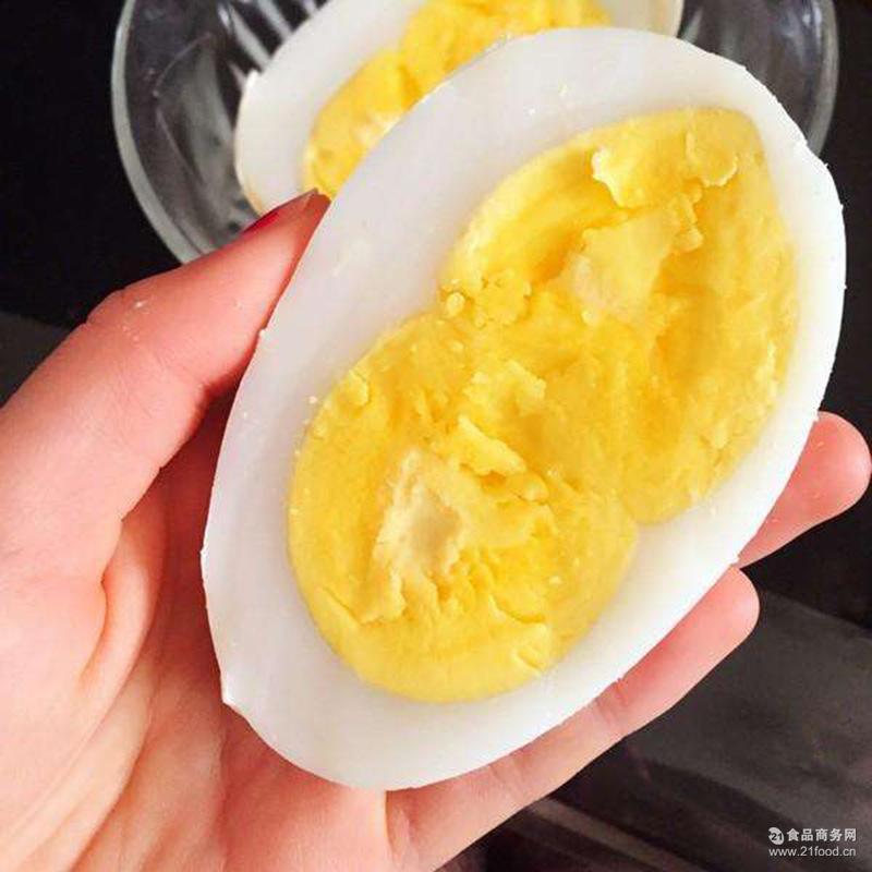 好吃鲜香 现货直销鹅蛋 农家散养新鲜大鹅蛋 天然无污染
