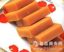 供应高质量优质的羟丙基年糕专用粉
