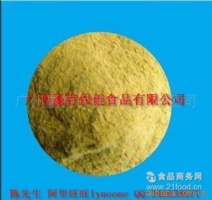 供应膨化玉米粉20*1(食品级) 玉米粉 膨化玉米粉 米粉