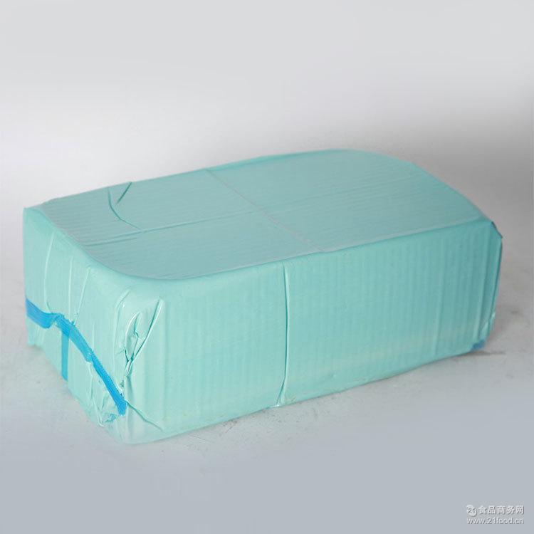 澳洲进口 量大从优 做芝士蛋糕厂家直销批发 MG奶油芝士 10kg装