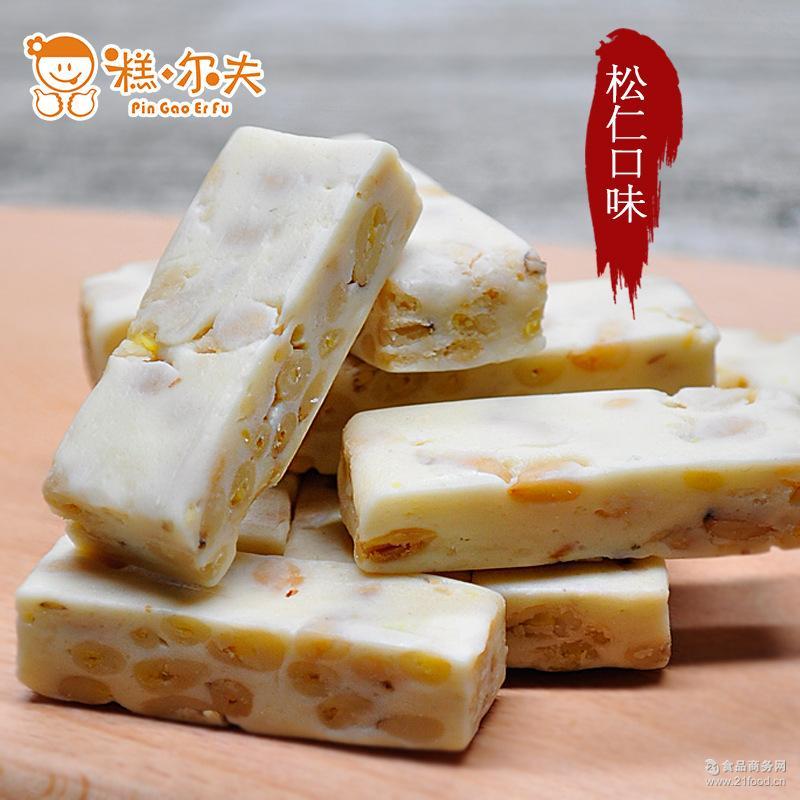 烘焙原料 厂家直销 纯手工制作 云南小锅熬制小红豆沙馅料1000g