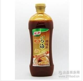 酒店专用a酒店素用好糖批发做好菜鲍鱼好用广州西餐供应图片