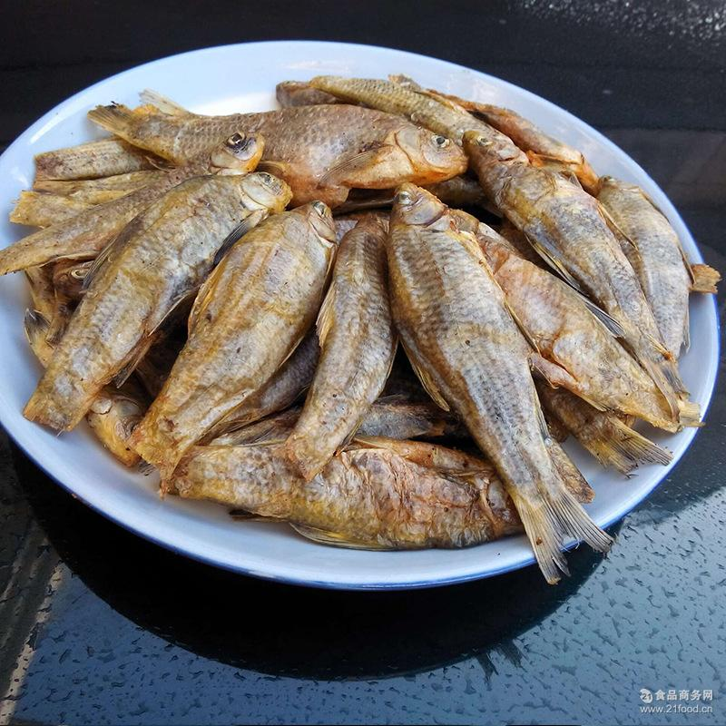 野生淡水石斑鱼干 厂家直销 精选千岛湖特产鱼干