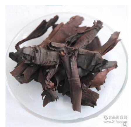 散装火锅底料各种花椒 火锅底料紫草冒菜底料*哟