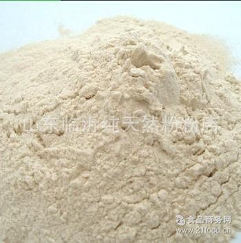 谷元粉面筋粉 烤面筋专用粉 活性面粉 蛋糕面包烘焙原料谷朊粉