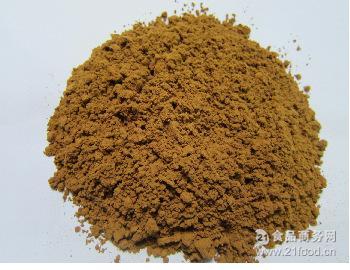 批发供应优质BJF001香辛料八角粉(图)