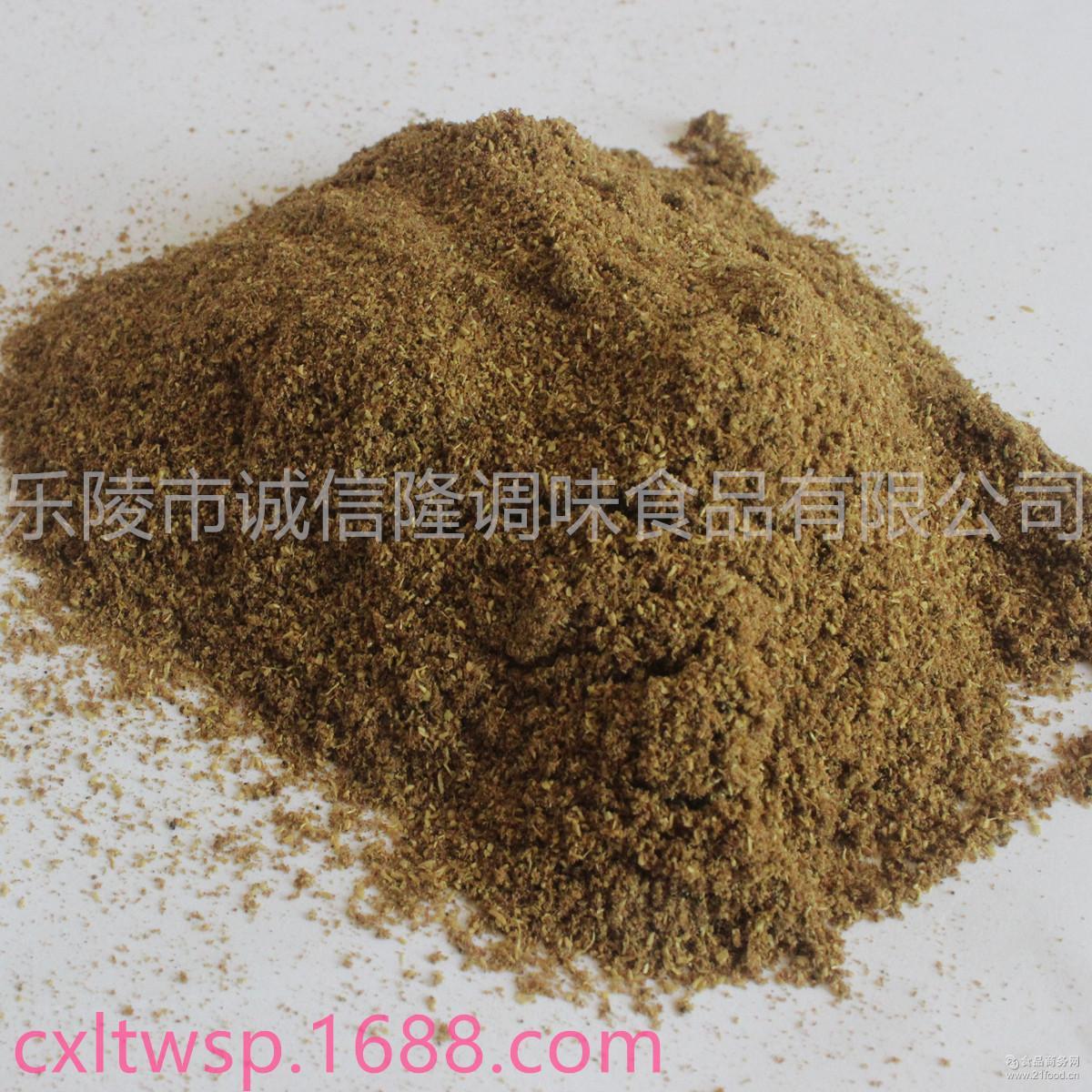 花椒粉 精选优质级别&,62 供应香料调味品&,62