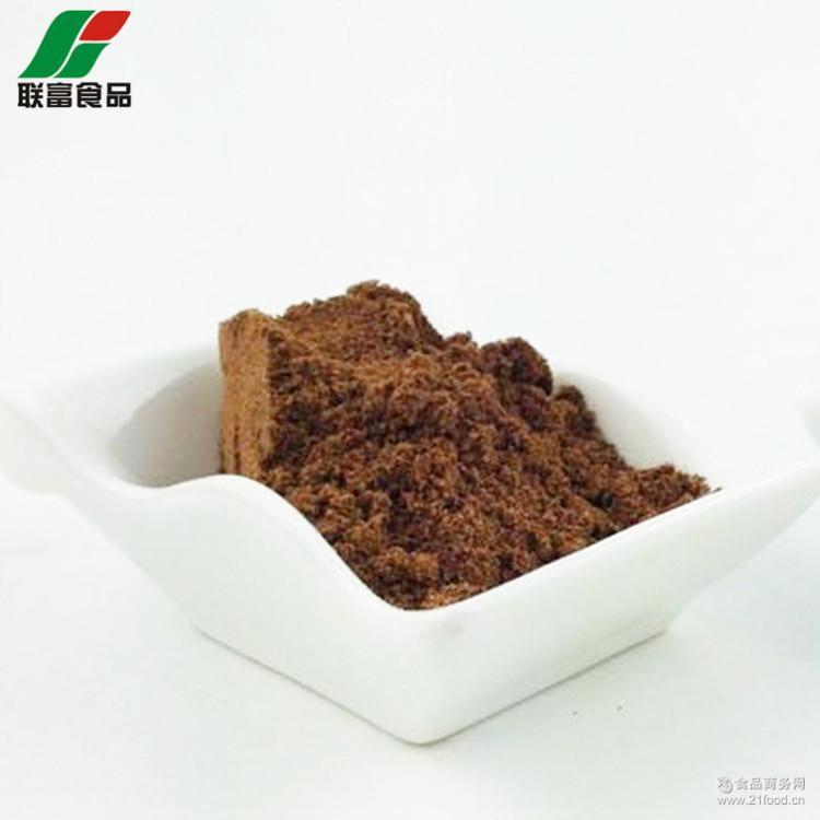 干八角粉炖肉*材料 兴化调味香辛料优质广西八角粉