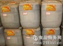 散装醋 25公斤/壶 纯粮酿造 山西老陈醋 18957511186