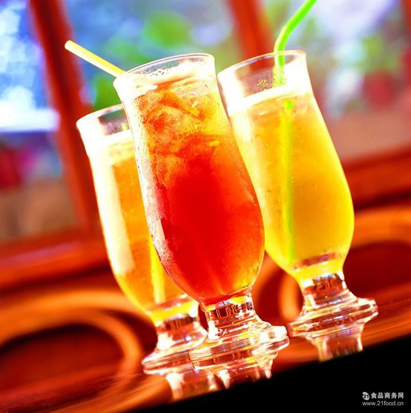 品源食品果糖奶茶伴侣饮料糖浆甜味调味果葡糖浆饮品店饮料咖啡伴