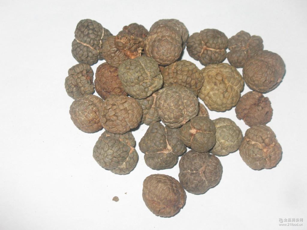 肉豆蔻 豆蔻 调味料 长年供应 香料 可供内销或出口