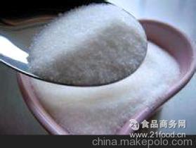 糕点面包专用优质幼砂糖 长期供应 原装韩国细白砂糖