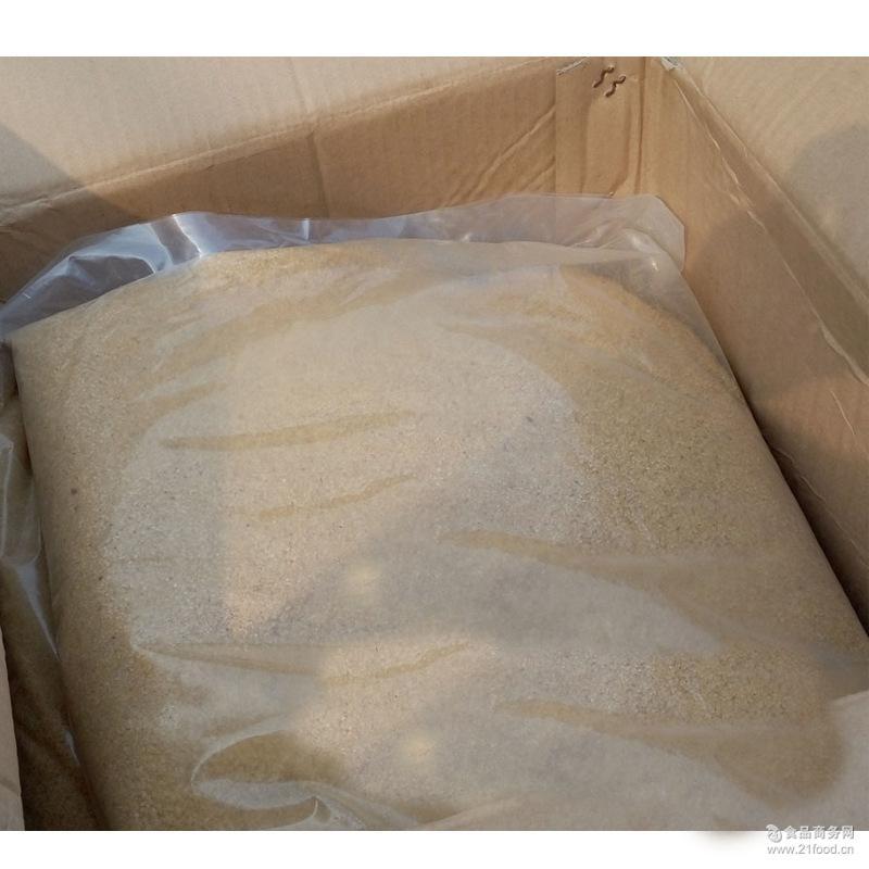 产家直销 爆米花专用黑焦糖美式焦糖 爆米花专用糖