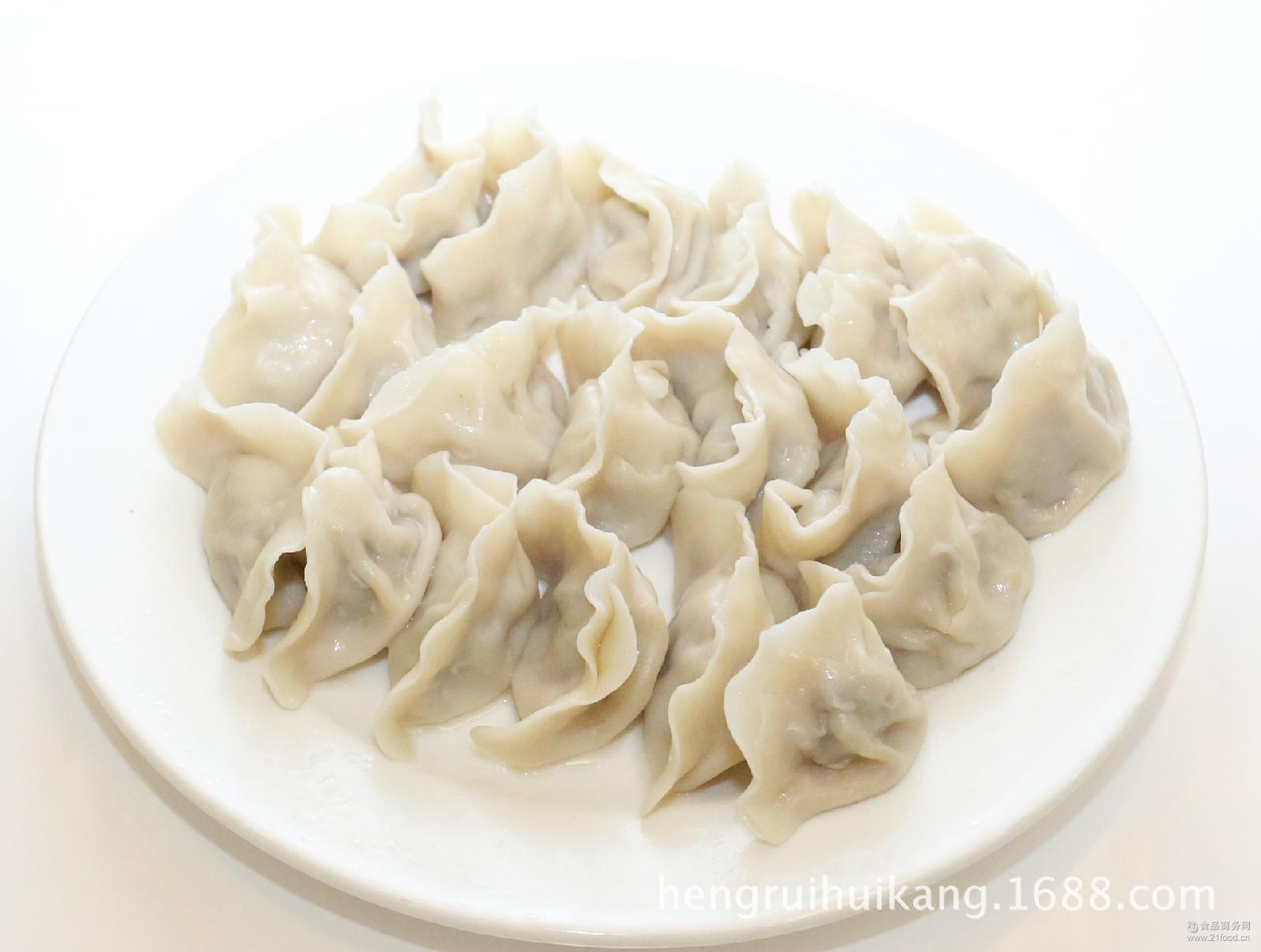 木薯淀粉(预糊化) 米面制品变性淀粉 恒瑞惠康 HS-CP-806