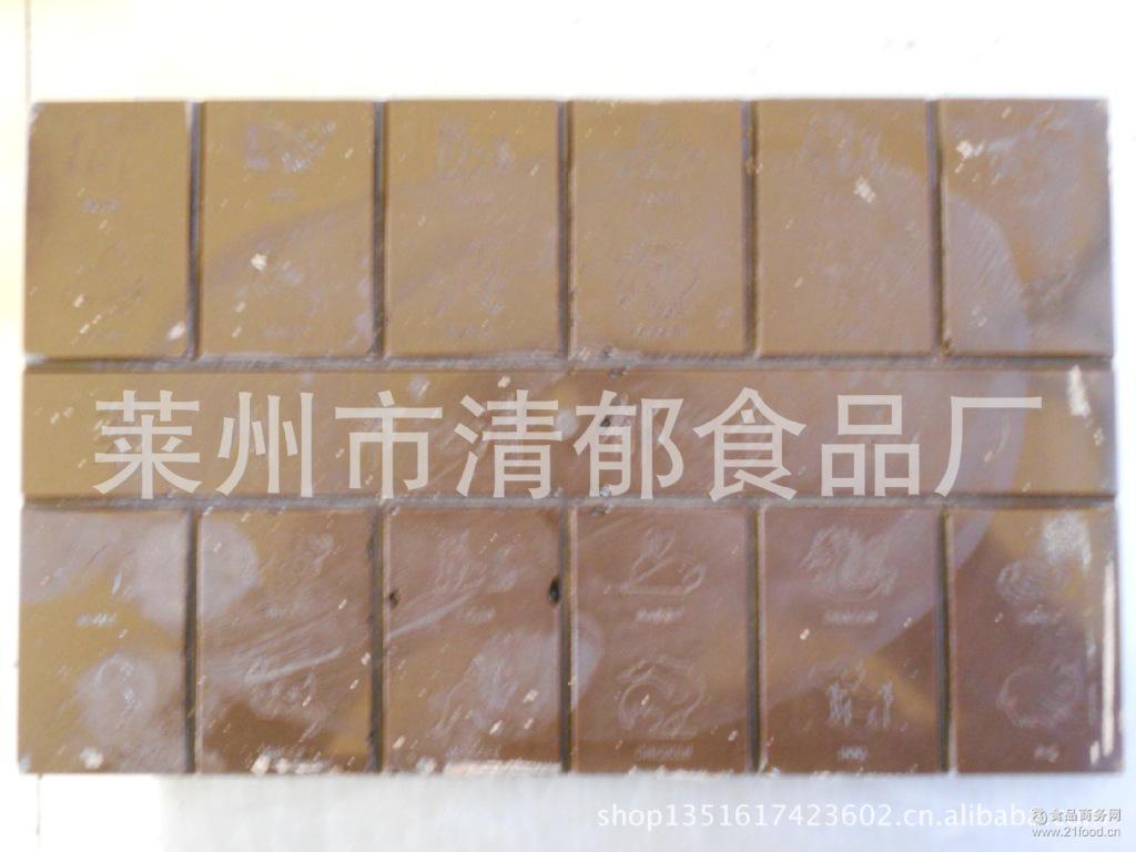 甜点烘焙 冷饮制作*原料 蛋糕涂层 厂家供货 优质巧克力原料