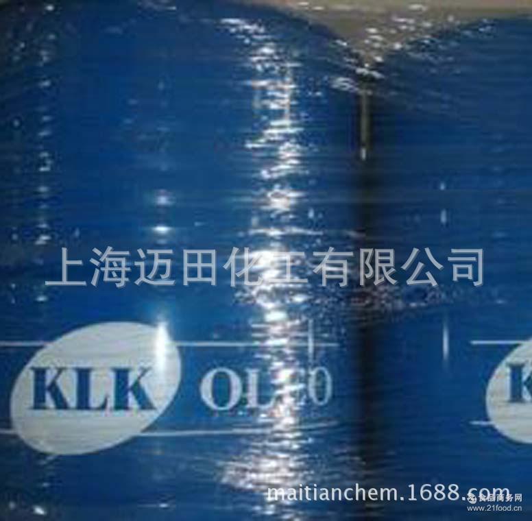 3595(原装进口食品级 马来西亚KLK辛癸酸甘油酯MCT ODO GTCC)